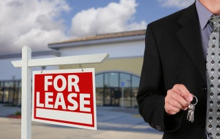 Commercial & Residential Real Estate Brokerage - Diversified Commercial Real Estate & Investment Company