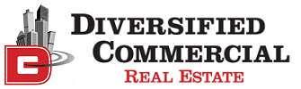 Div Commercial Real Estate Logo